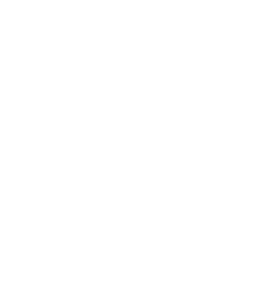One True Cup-White