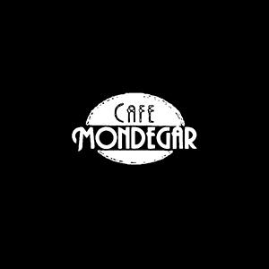 Mondegar